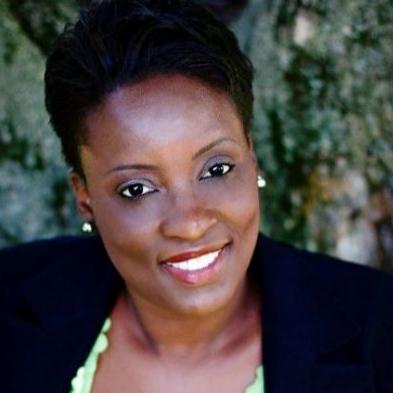 Simone Phillips, MSW, LSW