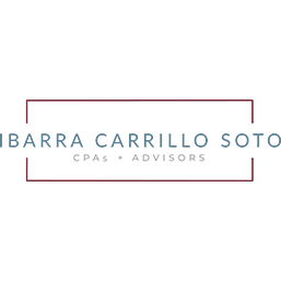 Ibarra, Carrillo + Soto - Chula Vista, CA 91910 - (619)422-1348 | ShowMeLocal.com