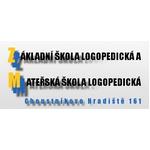 Základní škola logopedická a mateřská škola logopedická