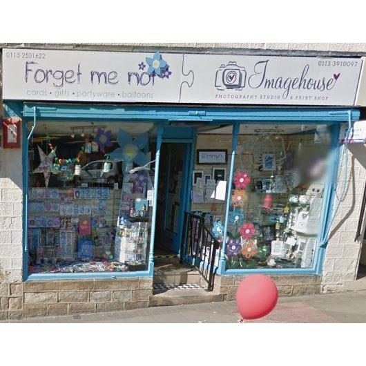 Forget Me Not Yeadon - Leeds, West Yorkshire LS19 7SP - 01132 501622 | ShowMeLocal.com