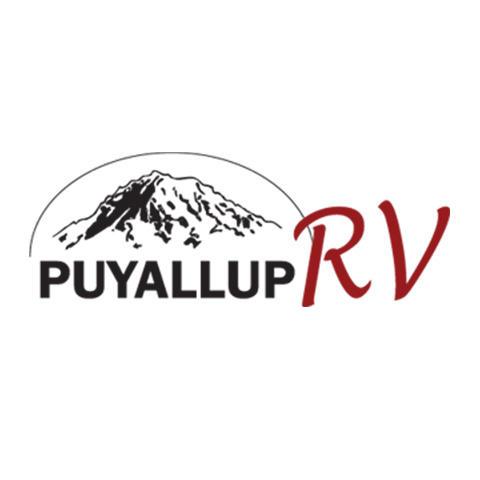 Puyallup RV - Puyallup, WA - RV Rental & Repair