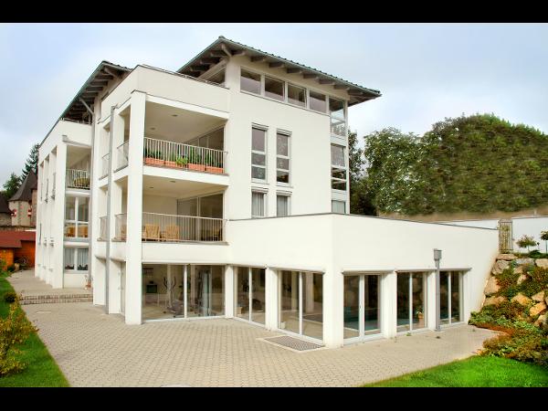 Fensterbau Salzburg GesmbH