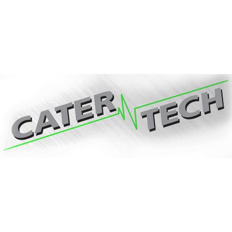 Catertech (Norwich) Ltd - Attleborough, Norfolk NR17 2QZ - 01953 454200   ShowMeLocal.com