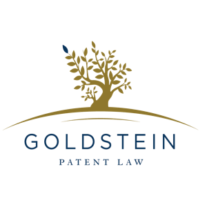 Goldstein Law Offices, P.C.