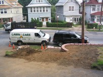 Staten Island Landscaping Care