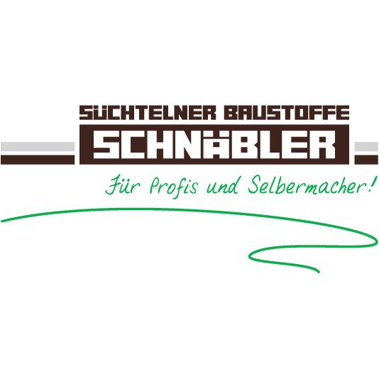Bild zu Schnäbler GmbH Süchtelner Baustoffe in Viersen