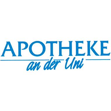 Bild zu Apotheke an der Uni in Homburg an der Saar