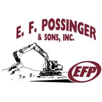 E.F. Possinger & Sons, Inc - Stroudsburg, PA - Demolition Service