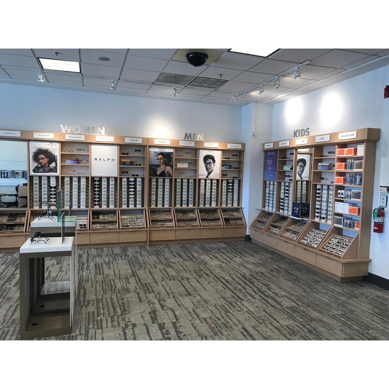 LensCrafters in Simi Valley, CA, photo #4