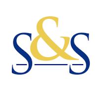 Sitzler & Sitzler - Hainesport, NJ - Attorneys