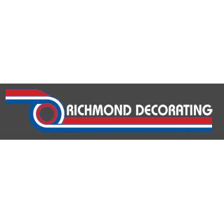 Richmond Decorating Center