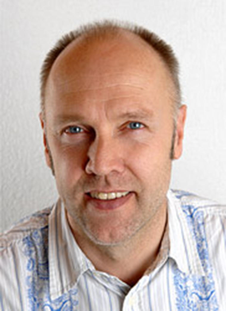 HNO Praxis (Knappschaft, Privat und Selbstzahler) Dr. med Hanno Schäfers
