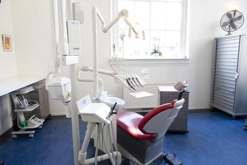 Dental 220