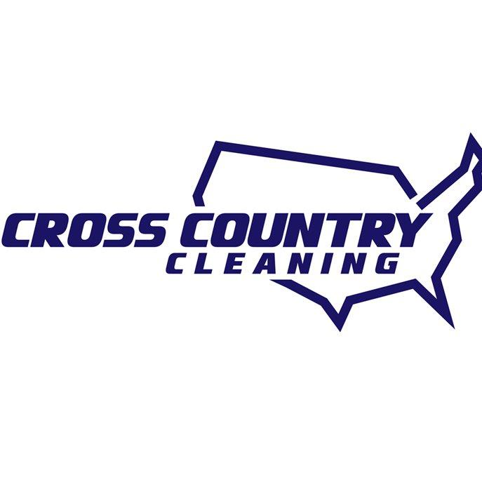Cross Country Cleaning