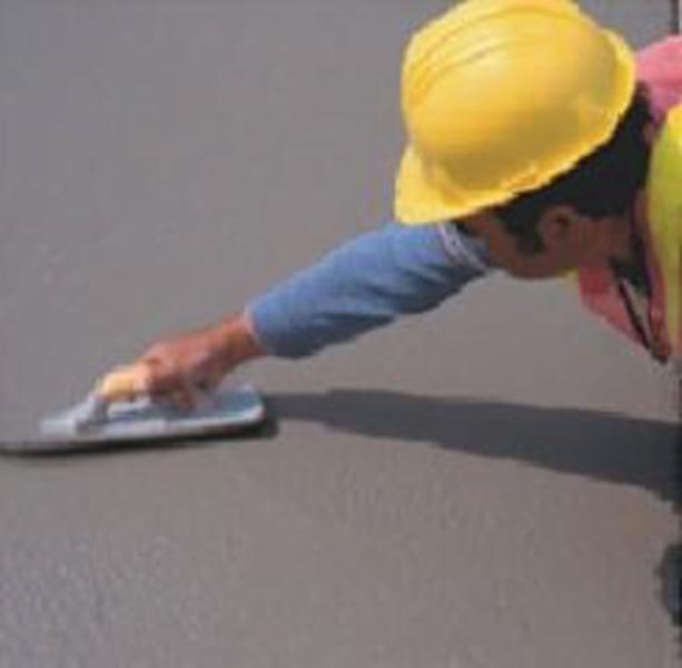 National Concrete Accessories