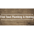 First Town Plumbing and Heating - Upper Woodstock, NB E7M 3C8 - (506)324-0284 | ShowMeLocal.com