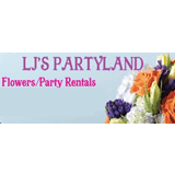 Lj's Partyland