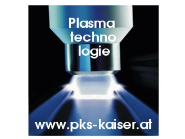 PKS Plattenzuschnitt Kaiser Wolfgang GesmbH