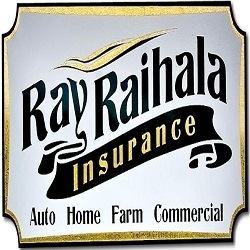 Ray Raihala Insurance Agency - Astoria, OR 97103 - (503)325-4118 | ShowMeLocal.com
