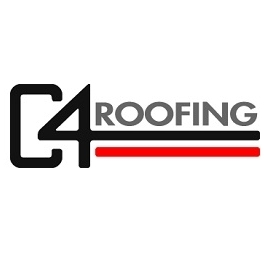 C4 Roofing, Inc