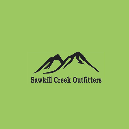 Sawkill Creek Outfitters