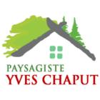 Paysagiste Yves Chaput Enr