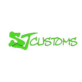 SJ Customs