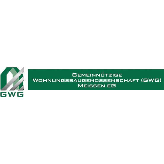 Bild zu Gemeinnützige Wohnungsbaugenossenschaft (GWG) Meißen eG in Meißen
