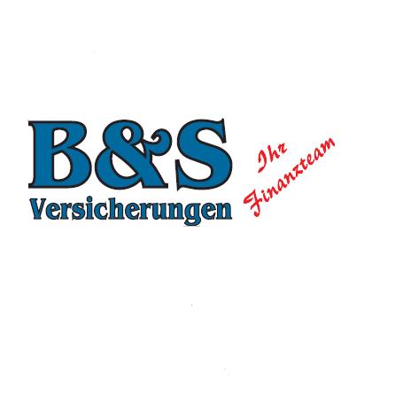 Bild zu B & S Versicherungen Budak und Simon in Pleinfeld