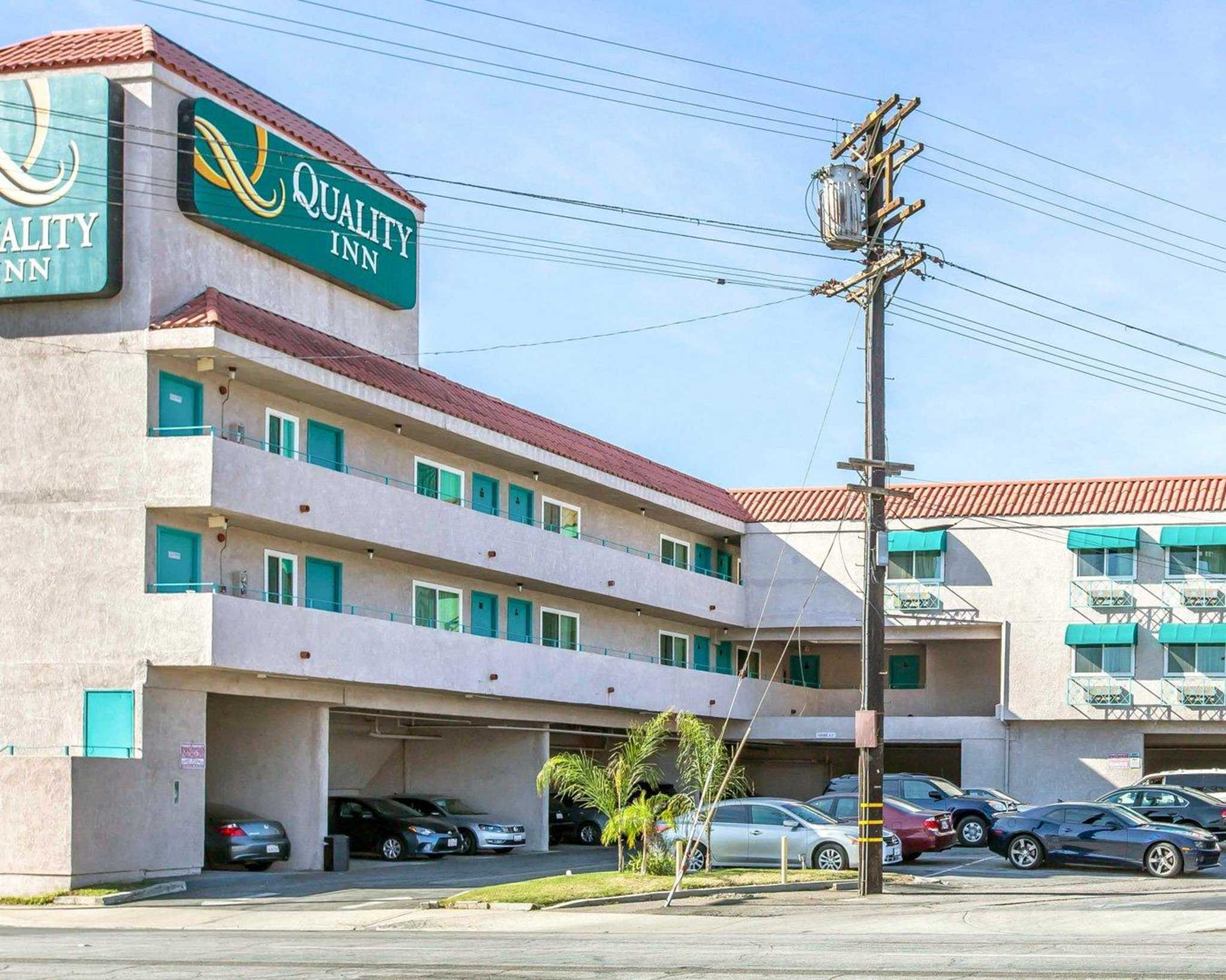 Hours Burbank Airport Rent A Car