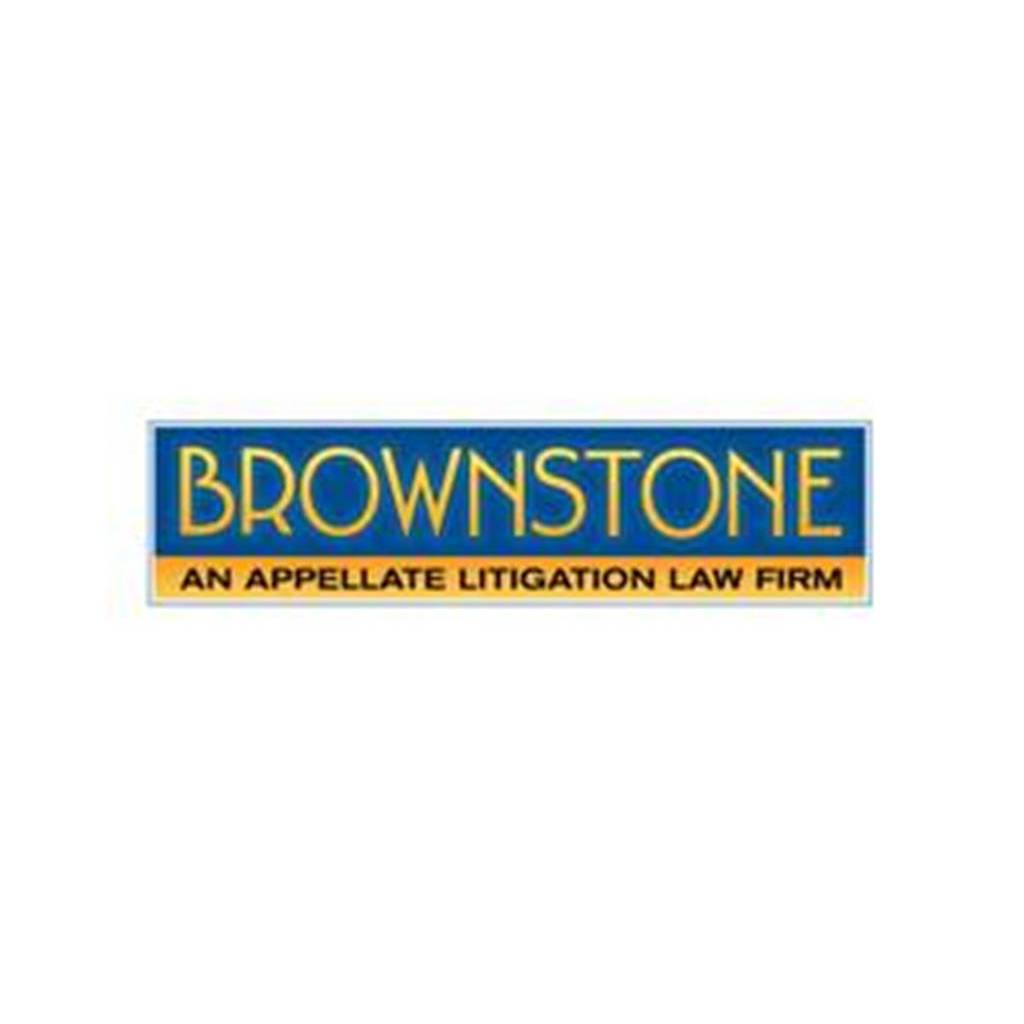 Brownstone Law