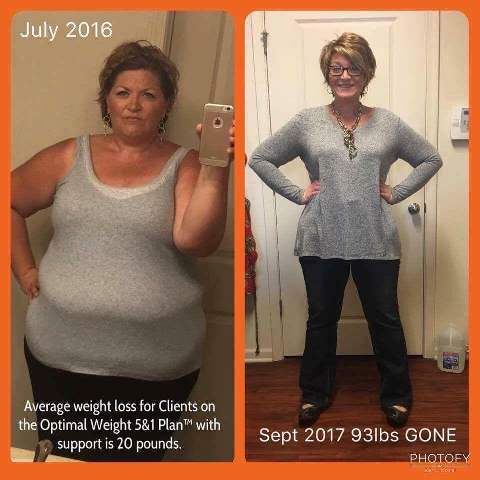 SHINE health & wellness