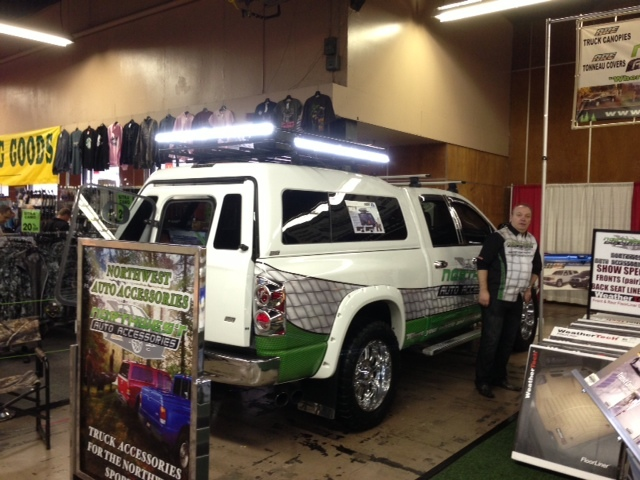 Northwest Auto Amp Truck Accessories Coupons Near Me In