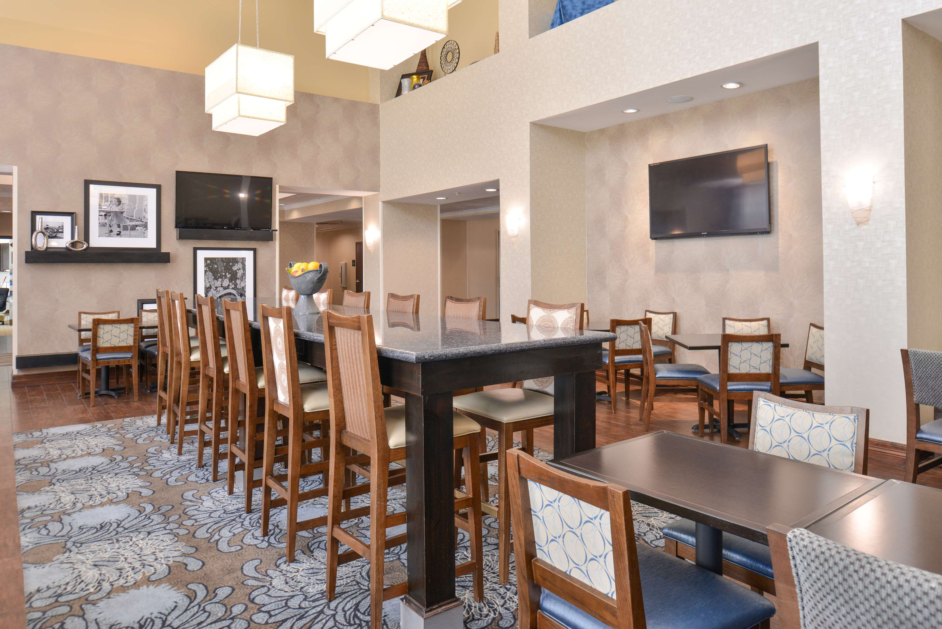 hampton inn suites port aransas port aransas texas tx. Black Bedroom Furniture Sets. Home Design Ideas