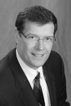 Edward Jones - Financial Advisor: Mike Chiacchira image 0