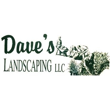 Landscaper in NY Amsterdam 12010 Dave's Landscaping LLC 101 Erie St  (518)843-1841