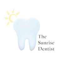 The Sunrise Dentist- Dr Dee