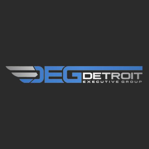 Detroit Executive Group - Washington Township, MI 48095 - (586)940-9633 | ShowMeLocal.com