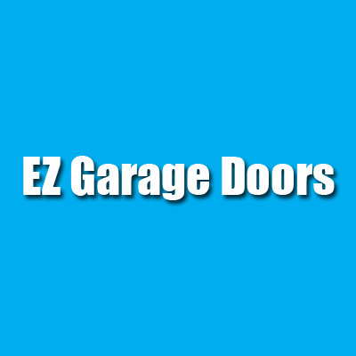 Ez Garage Doors