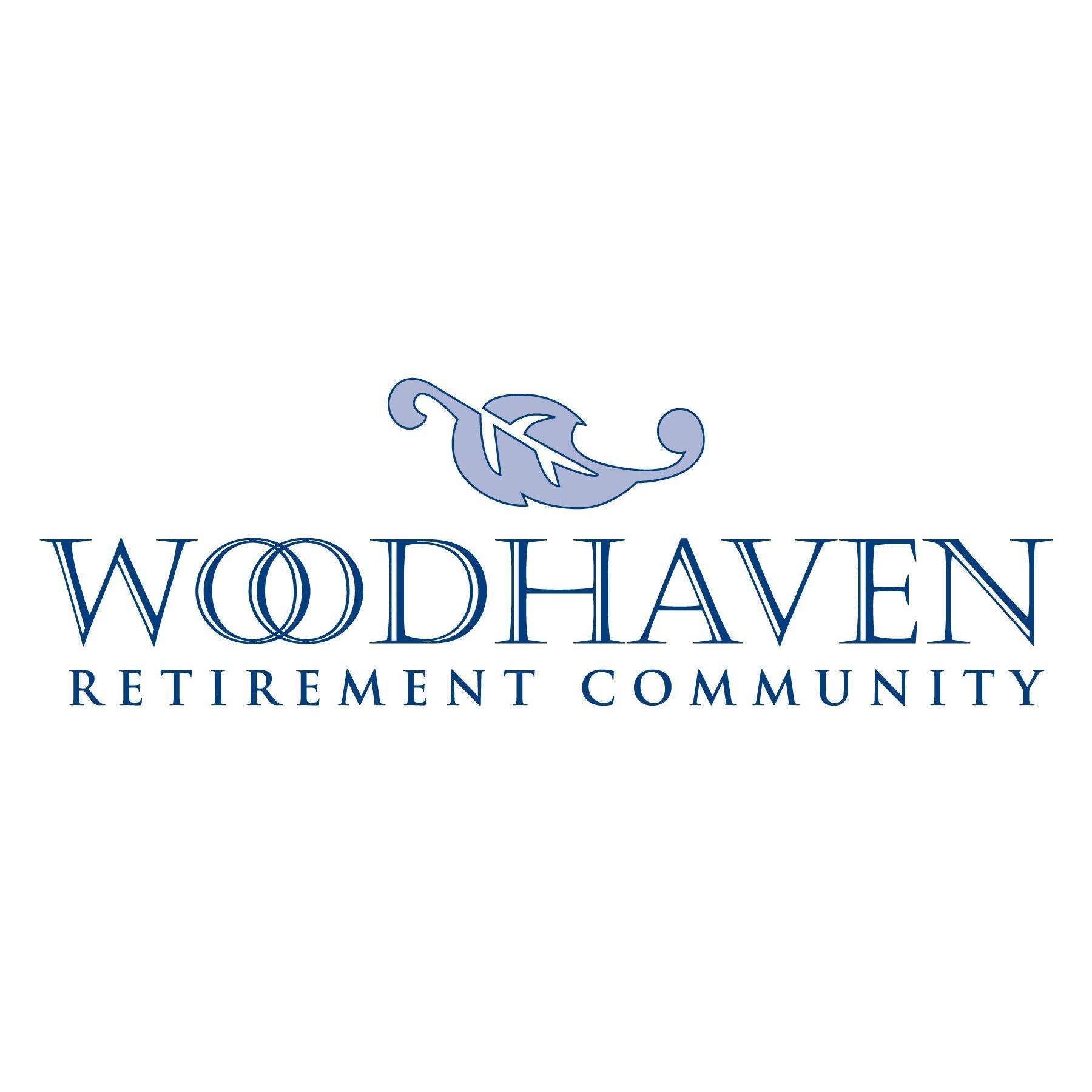 Woodhaven Retirement Community