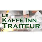 Le Kaffé Inn