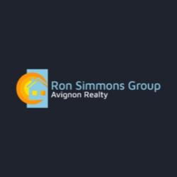 Ron Simmons Group, Avignon Realty - Richardson, TX 75081 - (972)512-8054 | ShowMeLocal.com