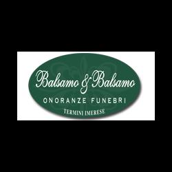 Balsamo e Balsamo Agenzia Funebre