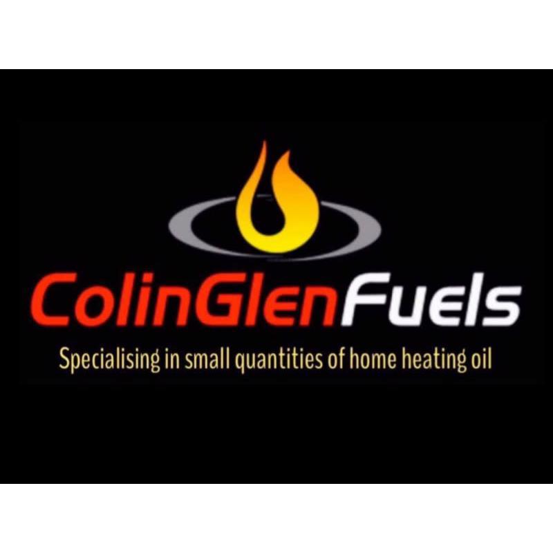 Colinglen Fuels