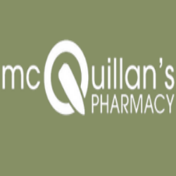 McQuillan's Pharmacy 1