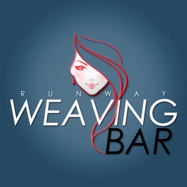 Runway Weaving Bar