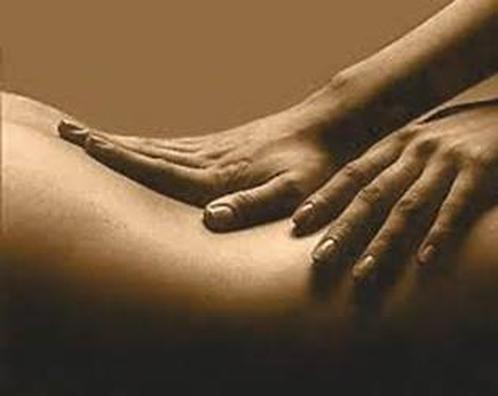 The Field of Love - Tantra massage, Relatiecoaching & Intimiteitscoaching