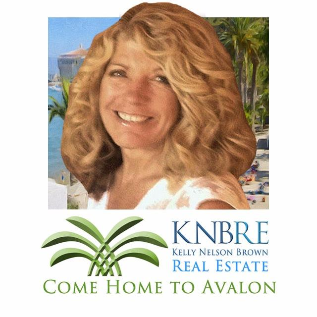 Kelly Nelson Brown Real Estate | Knbre