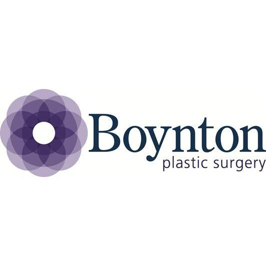 Boynton Plastic Surgery - James F. Boynton, MD, FACS