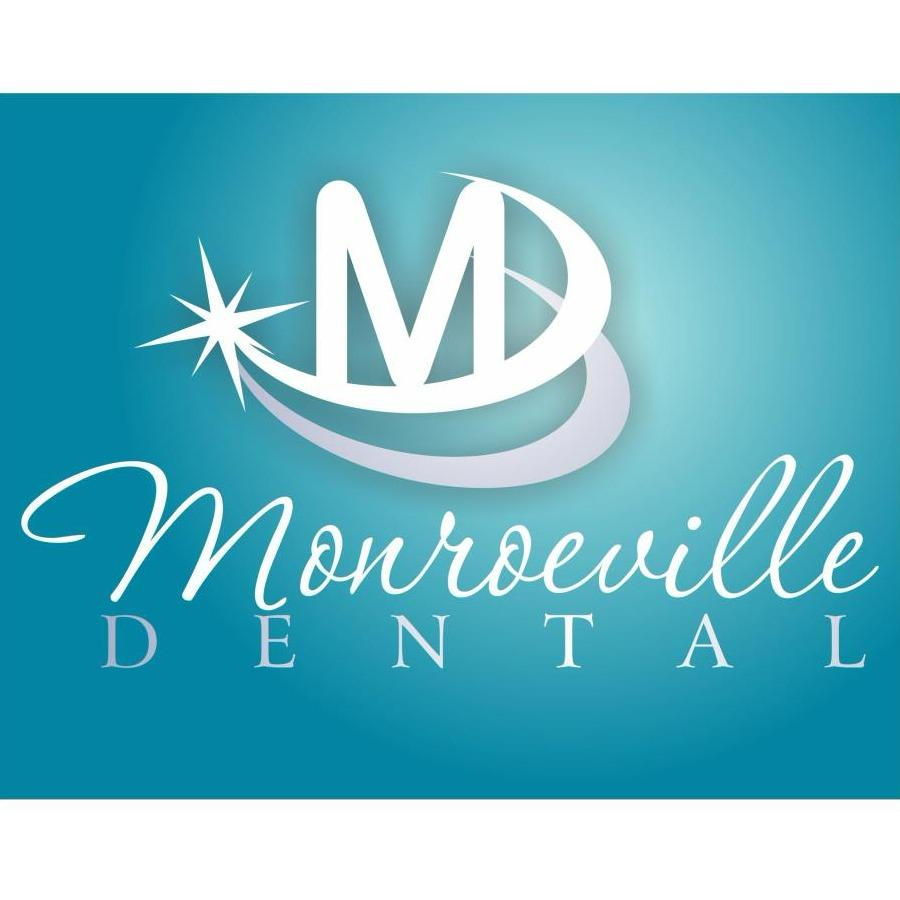 Monroeville Dental